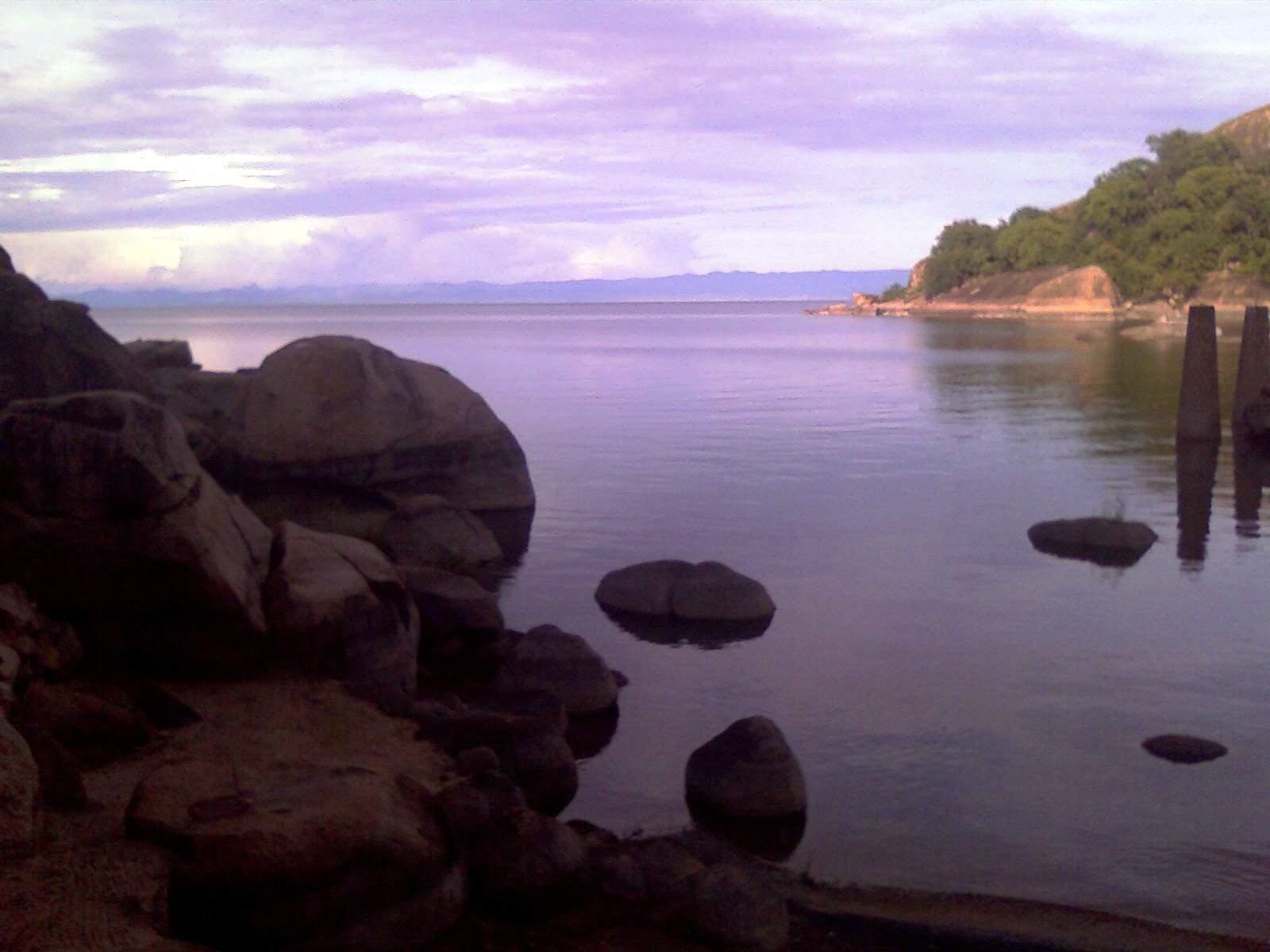 Malawi 4.2. – 17.2.2013