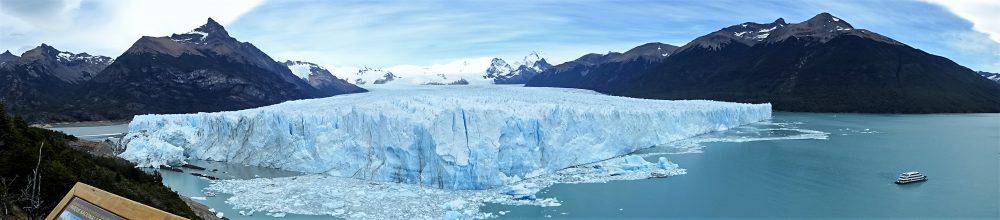 Patagonien, Feuerland